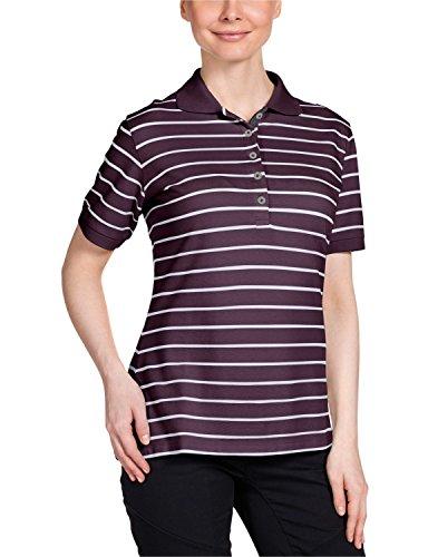 jack-wolfskin-damen-shirt-riverton-oc-polo-w-grapevine-stripes-l-1803681-7589004