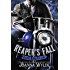 Reaper's Fall (Reapers Motorcycle Club)