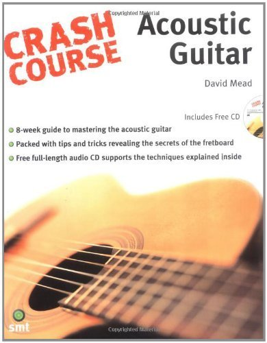 crash-course-acoustic-guitar-crash-course-warner-brothers-by-david-mead-2004-01-05