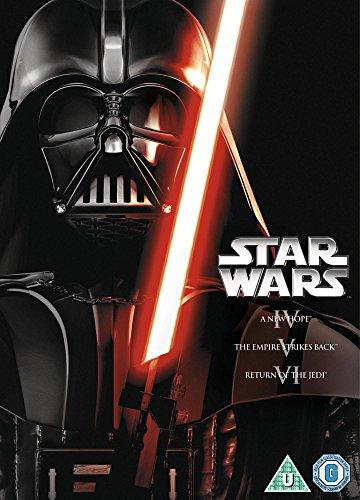 star-wars-the-original-trilogy-episodes-iv-vi-dvd-1977