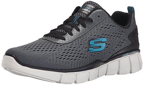 skechers-equalizer-settle-the-score-mens-fitness-shoes-grey-charcoal-ccbk-10-uk-45-eu