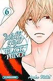 Telecharger Livres Wolf Girl Black Prince tome 06 6 (PDF,EPUB,MOBI) gratuits en Francaise