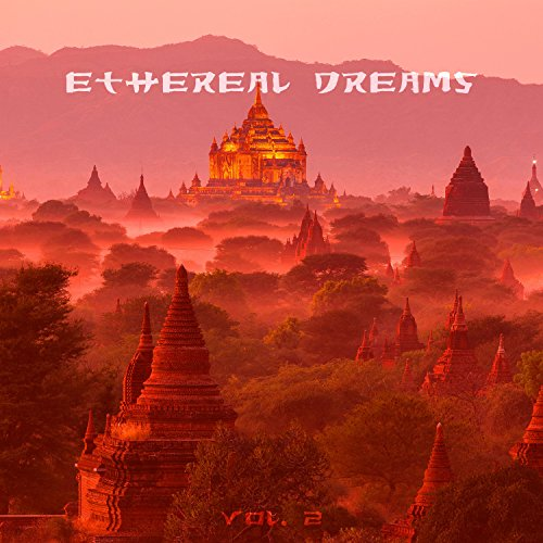 The Legend of Nerva (Original Mix)