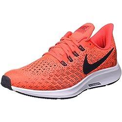 best service 5f6ba 5f3bc ▷Opciones De Compra Zapatillas Nike Air Zoom Pegasus 33 Vs Nike Air ...