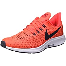 new arrivals 27310 07eba Nike Air Zoom Pegasus 35 (GS), Zapatillas de Running para Niños