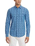 Status Quo Men's Casual Shirts (89035918...
