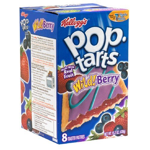frosted-wild-berry-pop-tarts