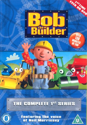 bob-the-builder-series-1-dvd