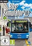 Bus-Simulator 16 -