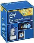 Procesador Intel i7-5820K