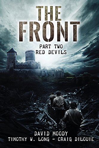 the-front-red-devils