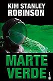 Libros Descargar en linea Marte verde Ciencia Ficcion (PDF y EPUB) Espanol Gratis