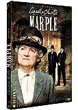 Miss marple, saison 5 [FR Import]