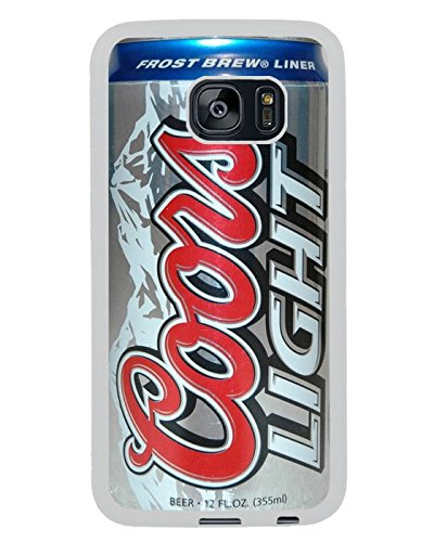 s7-edge-casecoors-light-beer-can-white-phone-case-for-funda-samsung-galaxy-s7-edge