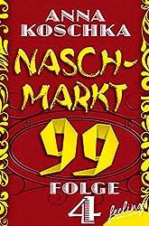 Naschmarkt 99 - Folge 4: Das Glück des Findens
