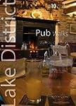 Pub Walks: Walks to Cumbria's Best Pu...