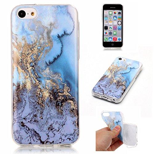 Apple iPhone 5C (4 Pouces) Blitzgeräte