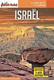 Guide Israël 2018 Carnet Petit Futé