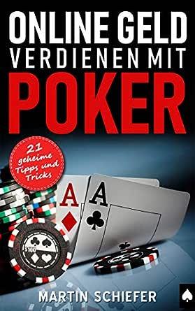 spiele quick hit black gold in casino für echtgeld online zocken geld gewinnen ab 16