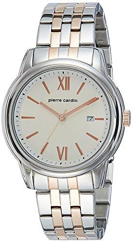 Pierre Cardin Mens Watch PC901851F05