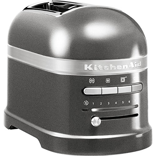 KitchenAid - 5KMT2204EMS