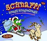 Schnappi/Jing Jingeling -