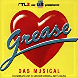Grease (Musical)