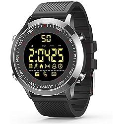 51pPZxA7kEL. AC UL250 SR250,250  - I'm Watch, il fallimento dello smartwatch italiano precursore di Apple e Google