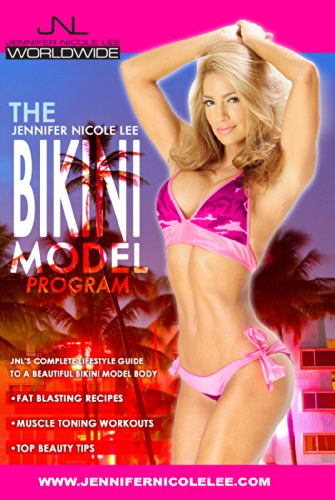 the-jennifer-nicole-lee-bikini-model-program-jnls-complete-lifestyle-guide-to-a-beautiful-bikini-mod