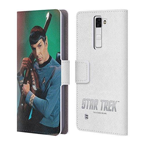 official-star-trek-harp-spock-leather-book-wallet-case-cover-for-lg-k8-phoenix-2
