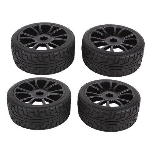 dn-hub-jante-de-la-roue-et-caoutchouc-pneus-rc-1-8-180-043-17mm-mixte-hexagonal-pack-de-4-off-road-t