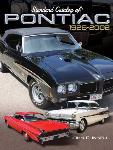 standard-catalog-of-pontiac-1926-2002
