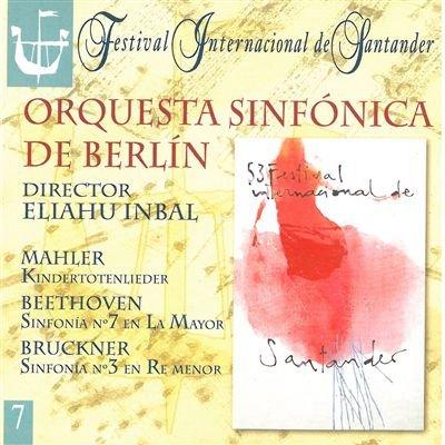 festival-international-de-santander-2004