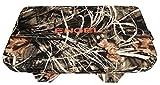 Engel Coolers Asiento Cojín para eng80–Camuflaje