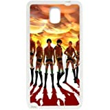 Welcome!(Laser Technology)SamSung Galaxy Note3 Cases-Brand New Design Attack on Titan Printed High Quality TPU For SamSung Galaxy Note 3-04