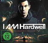 Songtexte von Hardwell - I Am Hardwell