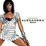 Songtexte von Alexandra Burke - Overcome