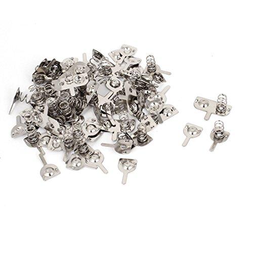 metal-aaa-batera-conexin-resorte-laminacin-plato-tono-plateado-22-piezas
