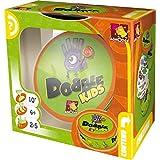 Dobble Kids–DOKI01–Asmodee Game Children