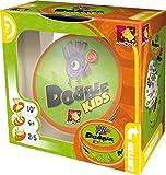Asmodee - DOKI01 - Jeu enfants - Dobble ...