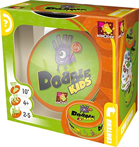 asmodee-doki01-jeu-enfants-dobble-kids
