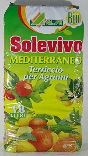 terreau-pour-agrumes-solevivo-mediterranee-lot-de-18-litres
