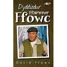 Dyddiadur Ffarmwr Ffowc
