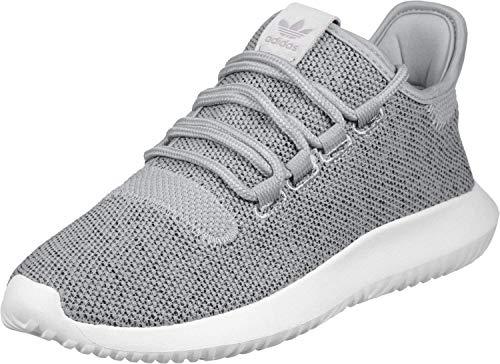 Adidas Sneaker Women Tubular Shadow W BB8870 Grau,