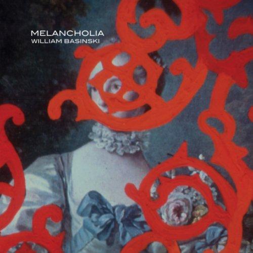 Melancholia XII