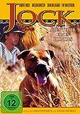 Jock - Abenteuer eines Hundes