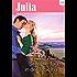 Sinnliche Tage in der Toskana (Julia 2111)