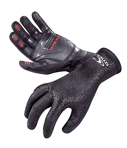 O'Neill 2017 Youth FLX 2mm Neoprene Gloves 4432 Sizes- - Medium