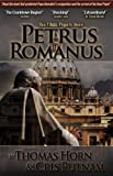 Image de Petrus Romanus: The Final Pope Is Here (English Edition)