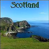 Haunted Scottish Castle